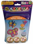 Bindeez Refill Packs - 750 Beads - BUTTERFLIES